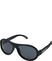 Babiators - Original Ops Classic Sunglasses (3-7 Years)