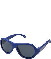 Babiators - Original Angels Junior Sunglasses (0-3 Years)