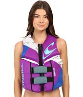 O'Neill - Reactor USCG Vest