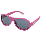 Original Popstar Classic Sunglasses (3-7 Years)