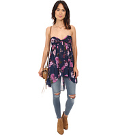 Free People - Mirage Top