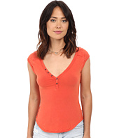 Free People - Peaches Henley