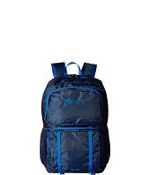 Marmot - Railtown Daypack