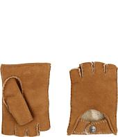UGG - McKay Fingerless Driver Gloves