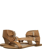 Massimo Matteo - 2 Band Ankle Strap