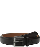LAUREN Ralph Lauren - Step Down Buckle Belt