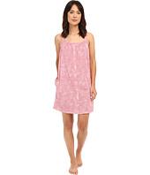 LAUREN Ralph Lauren - Tank Short Gown