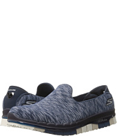 SKECHERS Performance - Go Flex - Reaction