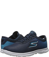 SKECHERS Performance - Go Step - Cosmic