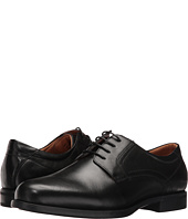 Florsheim - Midtown Plain Toe Oxford