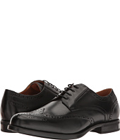 Florsheim - Midtown Wingtip Oxford