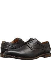 Florsheim - Frisco Plain Toe Oxford