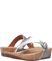 FitFlop - The Skinny Metallic