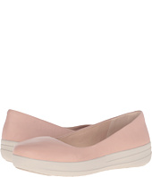 FitFlop - Sporty Ballerina