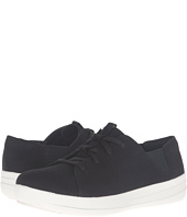 FitFlop - Sporty Lace-Up Sneaker