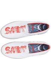 Sperry - JAWS Striper Slip On