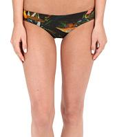 Vitamin A Swimwear - Paloma Seamless Hipster Full Bikini Bottom