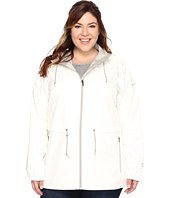 Columbia - Plus Size Arcadia Casual Jacket