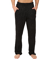 Tommy Bahama - Slub Knit Pants