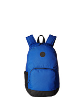 Hurley - Blockade Backpack