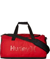 Hurley - Renegade Duffel