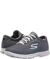 SKECHERS Performance - Go Step - Intensity