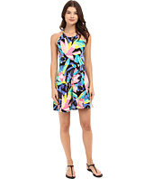 Vans - Neptune Dress