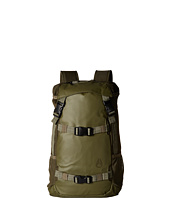 Nixon - The Small Landlock Backpack