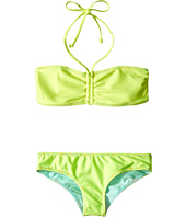 Bowie X James - Sunset Swim Set (Toddler/Little Kids/Big Kids)