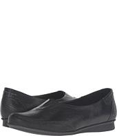 Taos Footwear - Marvey