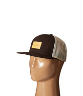 Nixon - Team Trucker Hat