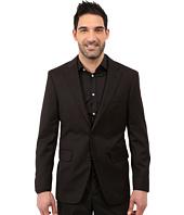 Dockers - Suit Separate Coat