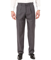 Dockers - Pleated Dress Pants