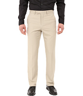 Dockers - Slim Fit Performance Dress Pants