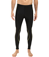 CW-X - TraXter Recovery Tights