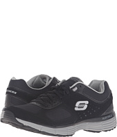 SKECHERS - Agility - Ramp Up