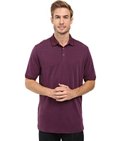 Tommy Bahama - New Ocean View Polo