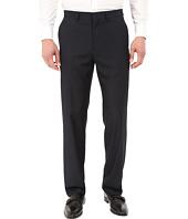 Dockers - Stripe Suit Separate Pants