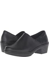 Klogs Footwear - Vista