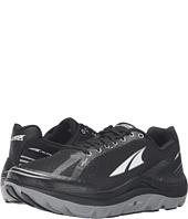 Altra Footwear - Paradigm 2