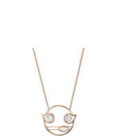 RUIFIER - Florentina Necklace