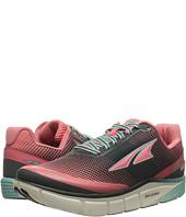 Altra Footwear - Torin 2.5
