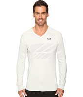 Oakley - Hazard Block Sweater