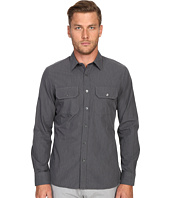 Todd Snyder - Utility Shirt