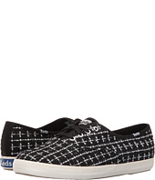 Keds - Champion Metallic Boucle