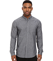 Billabong - All Day Long Sleeve Chambray