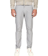 Todd Snyder - Tab Front Cotton Pants