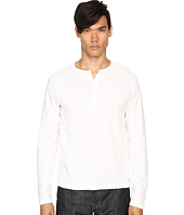 Todd Snyder - Weathered Henley