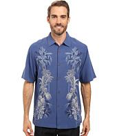 Tommy Bahama - Rhymba Jungle Shirt
