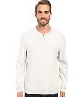 Tommy Bahama - Reversible New Flip Side Pro Abaco Pullover